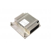 Dell PowerEdge C1100 CPU 1 Heatsink
