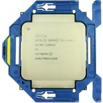 Intel Xeon E5-1680 V3 (SR20H) 3.20Ghz Octa (8) Core LGA2011-3 140W CPU