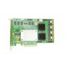 LSI 84016E - FH PCIe-x8 RAID Controller