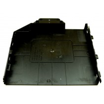 Dell T7600, T7610 Optical Caddy