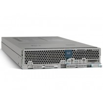 "Cisco UCS B230 M2 2x 2.5"" (SFF)"