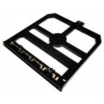 Dell PowerEdge R320, R620, R740, R320, R420, R540 Ultra Slim Optical Blank