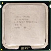 Intel Xeon 5110 (SL9RZ) 1.60Ghz Dual (2) Core LGA771 65W CPU
