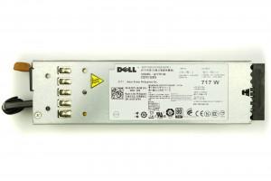 Dell R610 HS PSU 717W