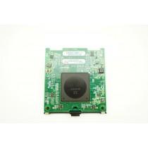 Dell Qlogic QME2472 Dual Port - 4Gbps M-Series HBA