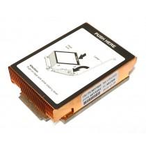 IBM System X3550 M4 130W Heatsink
