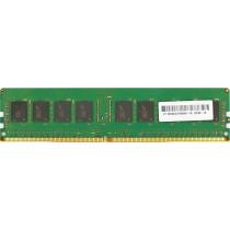 HP (752368-581) - 8GB PC4-17000P-R (DDR4-2133Mhz, 1RX4) 726718-B21
