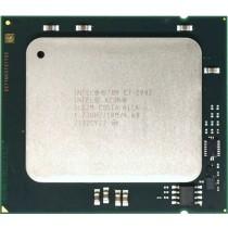 Intel Xeon E7-2803 V1 (SLC3M) 1.73Ghz Hexa (6) Core LGA1567 105W CPU