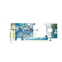 IBM ATI Radeon X1300 PRO - 256MB DDR PCIe-x16 LP