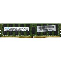 IBM (M30G548) - 16GB PC4-17000P-R (DDR4-2133Mhz, 2RX4)