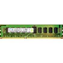 Samsung - 4GB PC3L-10600R (DDR3 Low-Power-1333Mhz, 1RX4)