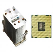 HP (788323-L21) ProLiant DL580 G9 - Intel Xeon E7-8860V3 CPU1 Kit