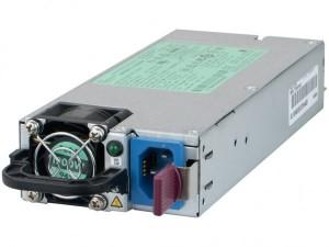 HP Common Slot HS PSU 1200W Platinum Plus