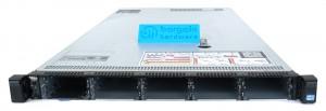 """Dell PowerEdge R620 1U 10x 2.5"""" (SFF)"""