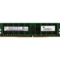 HP (752369-581) - 16GB PC4-17000P-R (DDR4-2133Mhz, 2RX4)