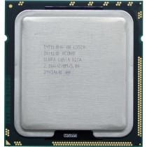 Intel Xeon L5520 (SLBFA) 2.26Ghz Quad (4) Core LGA1366 60W CPU