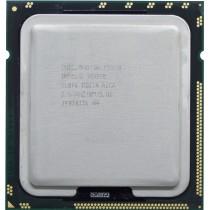 Intel Xeon E5540 (SLBF6) 2.53Ghz Quad (4) Core LGA1366 80W CPU