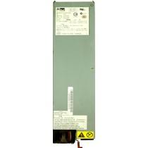 IBM X336 HS PSU 585W