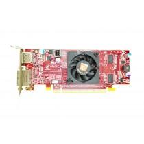 Dell ATI Radeon HD4550 - 512MB DDR2 PCIe-x16 LP