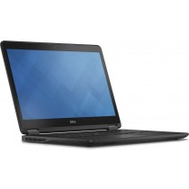 "Dell Latitude E7450 14"" Laptop"