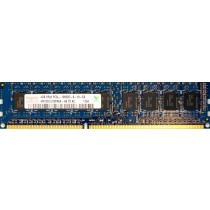 Hynix - 4GB PC3L-10600E (DDR3 Low-Power-1333Mhz, 2RX8)