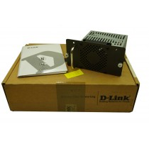 D-Link DMC-1001 Redundant PSU for DMC-1000 Chassis 150W