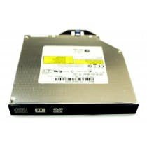 Dell PowerEdge R515, R520, R610, R710, R715, R720, R730, R810, R815 DVD-RW