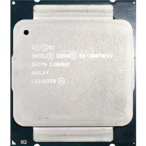 Intel Xeon E5-2687W V3 (SR1Y6) 3.10Ghz Ten (10) Core LGA2011-3 160W CPU
