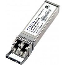 Finisar FTLF8528P2BNV-EM - 8Gb/s SFP+ SR 150M 850nm Mini GBIC Transceiver