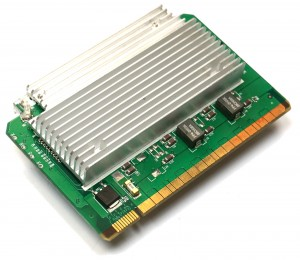 HP ProLiant DL380 G5, DL385, ML350 G5, ML370 G5 VRM