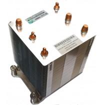 HP ProLiant ML350/ML110 Gen9 Heatsink