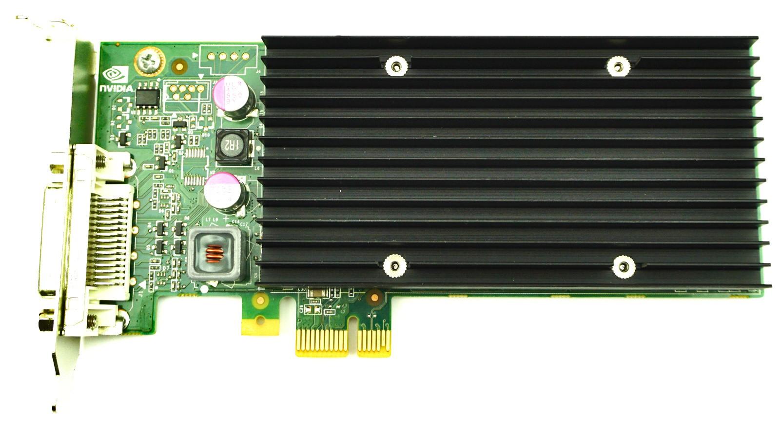 DELL PRECISION T3600 NVIDIA NVS300 GRAPHICS DRIVERS WINDOWS XP
