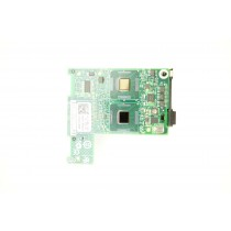 Dell Intel 82756 Quad Port - 1GbE M-Series Ethernet