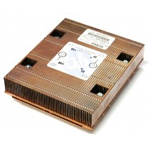 IBM System X3550 Heatsink