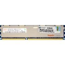HP (500203-061) - 4GB PC3-10600R (DDR3-1333Mhz, 2RX4)