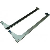 Dell PowerEdge 2600, 2800 Rapid Rail Kit