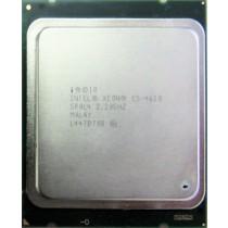 Intel Xeon E5-4620 V1 (SR0L4) 2.20Ghz Octa (8) Core LGA2011 95W CPU