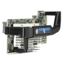 HP FlexFabric 630FLB Dual Port - 20Gbps FlexibleLOM CNA