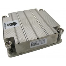 Dell PowerEdge R210, R220 Heatsink
