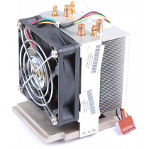 HP ProLiant ML350 G5 Heatsink