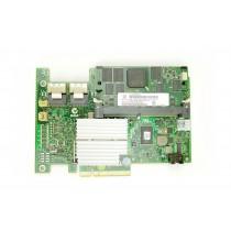 Dell PERC H700 11G 1GB NV - PCIe-x8 RAID Controller