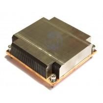 Intel  SR1600, SR2600 Series Heatsink