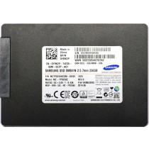 Dell (YRK2P) 256GB SATA III (SFF) 6Gb/s SSD