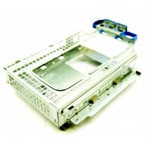 Dell SFF 390,790,990,7010,9010 LFF Metal HDD Cage