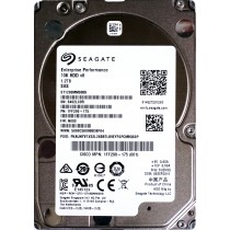 "Cisco (1FF200-175) 1.2TB SAS-3 (2.5"") 12Gbps 10K HDD"