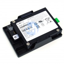 Fujitsu Primergy RX300 S7 Battery for Cache
