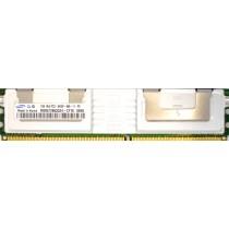 Samsung - 1GB PC2-6400F (DDR2-800Mhz, 1RX8)