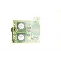 Dell Broadcom BCM5709 Quad Port - 1GbE M-Series Ethernet