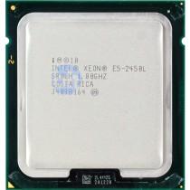 Intel Xeon E5-2450L V1 (SR0LH) 1.80Ghz Octa (8) Core FCLGA1356 70W CPU