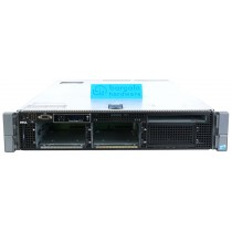 "Dell PowerEdge R710 II 6x 3.5"" (LFF)"